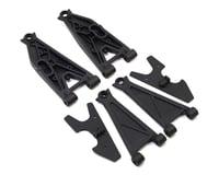 Losi Super Baja Rey Front Suspension Arm Set