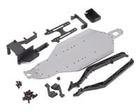 Losi 22S Drag SCT/Drag Aluminum Chassis Conversion Kit