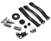 Losi 8IGHT 2.0 Electric Conversion Kit Hardware Package