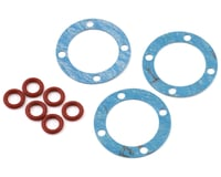Losi 8IGHT-XE Race Differential Seal Set