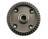 Losi 8IGHT RTR Rear Differential Ring Gear