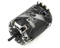LRP X22 Competition Sensored Modified Brushless Motor (5.5T)