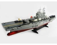 Lightning Hobby HT-3833B Amphibious Assault Ship Radio Controlled Boat