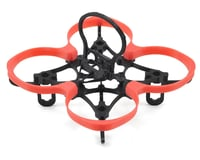 Lynx Heli Spider 73 FPV Racing Inductrix Frame Kit (Red Shroud)
