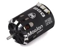 Maclan DRK Drag Race King Drag Racing Modified Brushless Motor (4.5T)