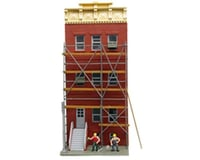 Model Power HO KIT Action Renovating