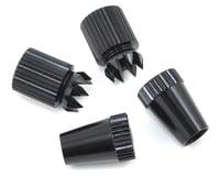 Mikado VControl Gimbal Short Sticks (Black)