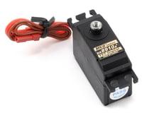 MKS Servos DS-8910A+ Titanium Gear High Speed Digital Mini Tail Servo