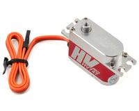 MKS Servos HV747 Titanium Gear High Torque Servo w/Aluminum Case (High Voltage)