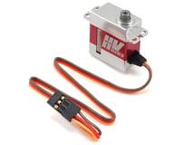 MKS Servos HV93 Metal Gear Micro Digital Servo (High Voltage) (Oxy Heli OXY 4)