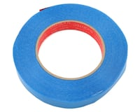 Muchmore Battery Strapping Tape (Blue)
