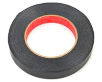 Muchmore Battery Strapping Tape (Black)