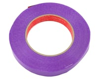 Muchmore Battery Strapping Tape (Purple)