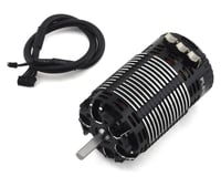 Muchmore FLETA ZX8 Evolution Competition 1/8th Scale Brushless Motor (2200kV)