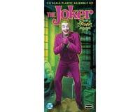 Moebius Model 1/8 1966 The Joker Model Kit