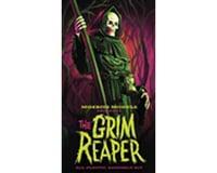 Moebius Model 1/8 Grim Reaper