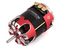 Motiv LAUNCH PRO Drag Racing Modified Brushless Motor (2.5T)
