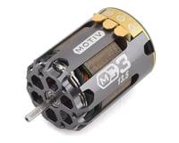 "Motiv M-CODE  ""MC3"" Pro Tuned Spec Brushless Motor (13.5T)"