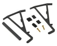 Motiv Power Brick Charger Stand (Junsi iCharger 406/308)