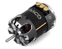 "Motiv M-CODE ""MC4"" Pro Tuned Modified Brushless Motor (6.0T)"