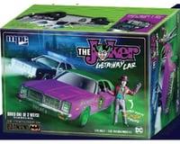 Round 2 MPC 1/25 1978 Batman Joker Goon Car Dodge Monaco