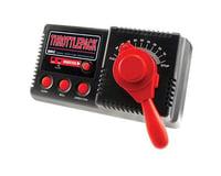 MRC Throttlepack 9900