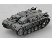 MRC EM 1/72 Stug III Ausf.F Sturmgeschutz Abt 201