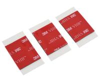 MSHeli 3M VHB Adhesive Mounting Tape (3)