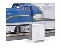 MTH Trains O Scaletrax Infrared Track Activation Device(ITAD)