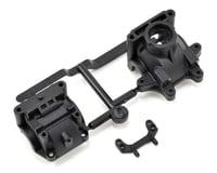 Mugen MGT7E Seiki Gear Box