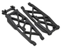 Mugen MBX7TR Seiki MBX7T Rear Lower Suspension Arms
