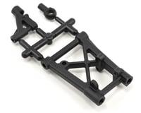 Mugen MRX5 WC Seiki Rear Lower/Upper Suspension Arm Set