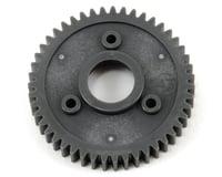 Mugen MTX6 Seiki 2nd Gear Spur V2