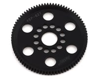 MST RMX 2.0 S 48P Machined Spur Gear
