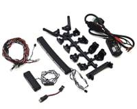 MyTrickRC Attack Off Road 1052 Light Kit w/DG-1 Controller,