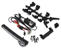 "MyTrickRC Attack Off Road 150 Light Kit w/DG-1 Controller & 5"" Lightbar (MST CMX)"