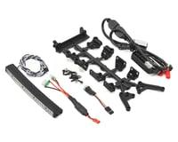 MyTrickRC Attack Off Road 850 Light Kit w/DG-1 Controller,