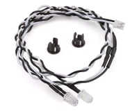 MyTrickRC 5mm Dual LED (White)