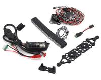 MyTrickRC Traxxas TRX-4 Defender Attack Light Kit w/DG-1 Controller