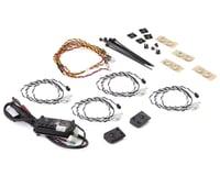 MyTrickRC TRX4 Sport Light Kit
