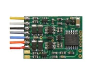 NCE Corporation HO Decoder D13W (4)