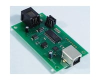 NCE Corporation USB Programmer for Power Cab