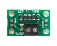 NCE Corporation DCC Track Bus Noise Suppressor (2)