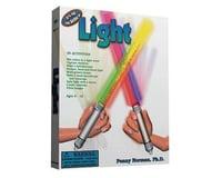 Norman & Globus Science Wiz 7802 LIGHT