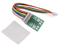 Orlandoo Hunter OH32A03 D4L LED Module (Use w/4 in 1 System)