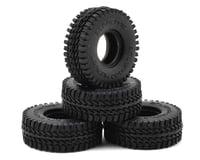 Orlandoo Hunter OH32A03 Type 1 Tire Set (4) (35P01)