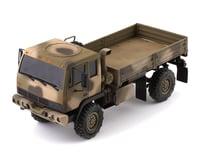 Orlandoo Hunter OH32M01 1/32 Micro Scale Military Truck Kit