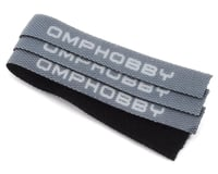 OMP Hobby Hook and Loop Battery Strap (3)