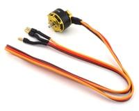 OMP Hobby Brushless Tail Motor (Black)