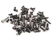 OMP Hobby Hardware Screw Kit